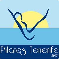 Pilates Tenerife