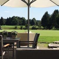 Golfclub Wörthsee