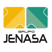 Grupo Jenasa
