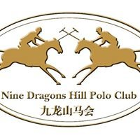 Nine Dragons Hill Polo Club