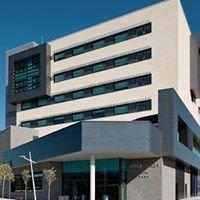 Hotel Hola Tafalla