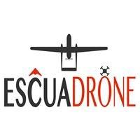 Escuadrone - Escuela de Pilotos de Drones
