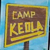 Camp Keola