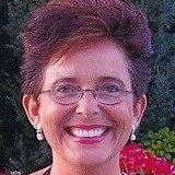 The Travel Agent Next Door/Diana Babiarz