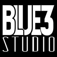 Blue3 Studio