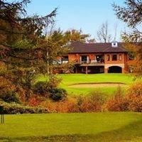 Ashton Under Lyne Golf Club