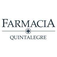 Farmacia Quintalegre Granada