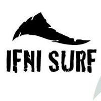 Ifni Surf