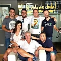 Cardo Sport Show Room