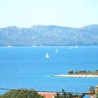 Chorwacja - Drage