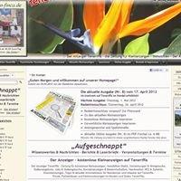 Der Anzeiger Teneriffa - Immobilien auf Teneriffa