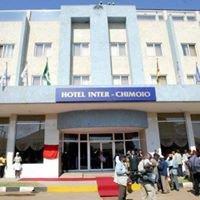 Hotel Inter - Chimoio