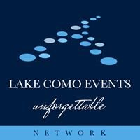 Lake Como Events Network - Unforgettable