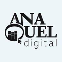 Anaquel Digital