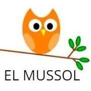Senderisme El Mussol