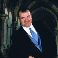 The Travel Agent Next Door-Scott Penney