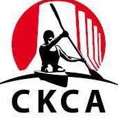 Canoë Kayak Club Angers - CKCA