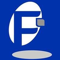 Fiscatel Consultores y Asesores