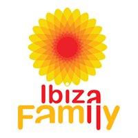 IbizaFamily Service - IFS
