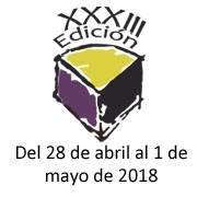 Feria nacional del queso de Trujillo