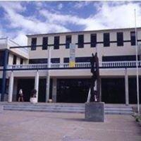 Centro Cultural Los Cristianos