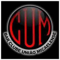 Bar Clube União Micaelense