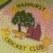 Wadhurst Cricket Club