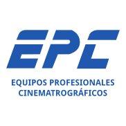 EPC Equipos Profesionales Cinematográficos s.a