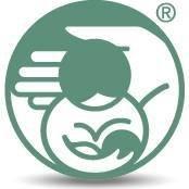 Ausbildungszentrum Laktation und Stillen - Frühe Kindheit und Familie