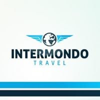 Intermondo Travel