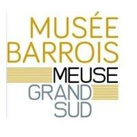 Musée Barrois