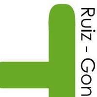Farmacia Ruiz-González
