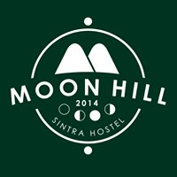 Moon Hill Hostel