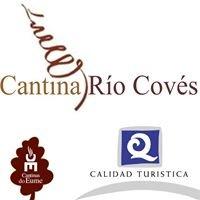 Rio Coves,Cantina do Eume auténtica.Fragas do Eume.Pontedeume.