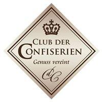 Club der Confiserien