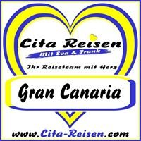 Cita Reisen