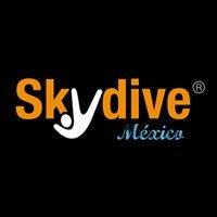 Skydive Mexico - Paracaidismo Tequesquitengo