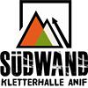 Südwand Kletterhalle Anif