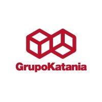 Grupo Katania