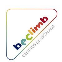 BeClimb - Centros de Escalada