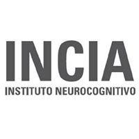 Incia (Instituto Neurocognitivo)