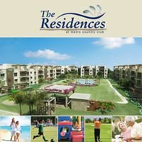 Residences Metro Country Club