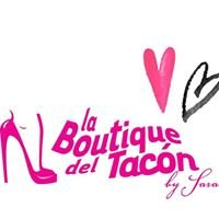 La Boutique Del Tacon Gandia