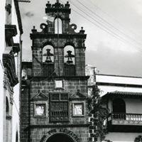 Colegio calle leon , San Agustin la Orotava s/c de Tenerife