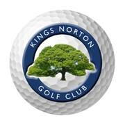 Kings Norton Golf Club Official Site