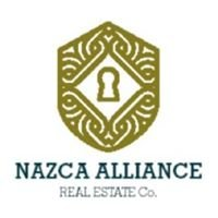 Nazca Alliance Real Estate