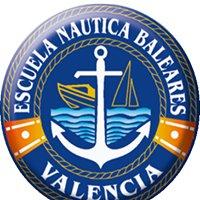 Escuela Nautica Baleares