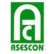 ASESCON