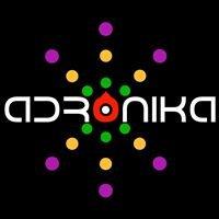 Adronika