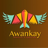 Awankay Adventures & Expeditions